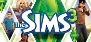 The Sims™ 3 Thumbnail