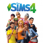 The Sims 4 Thumbnail