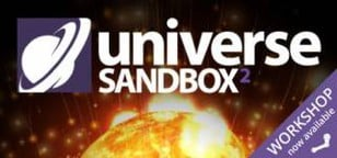 Universe Sandbox ² Thumbnail