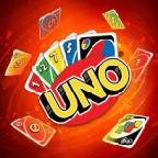 UNO® Thumbnail