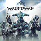 Warframe® Thumbnail