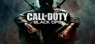 Call of Duty®: Black Ops Cover Art