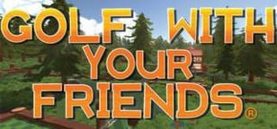 Golf With Your Friends Cover Art