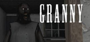 Granny Cover Art