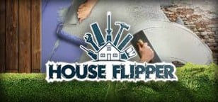 House Flipper Cover Art