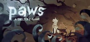 Paws: A Shelter 2 Game Cover Art