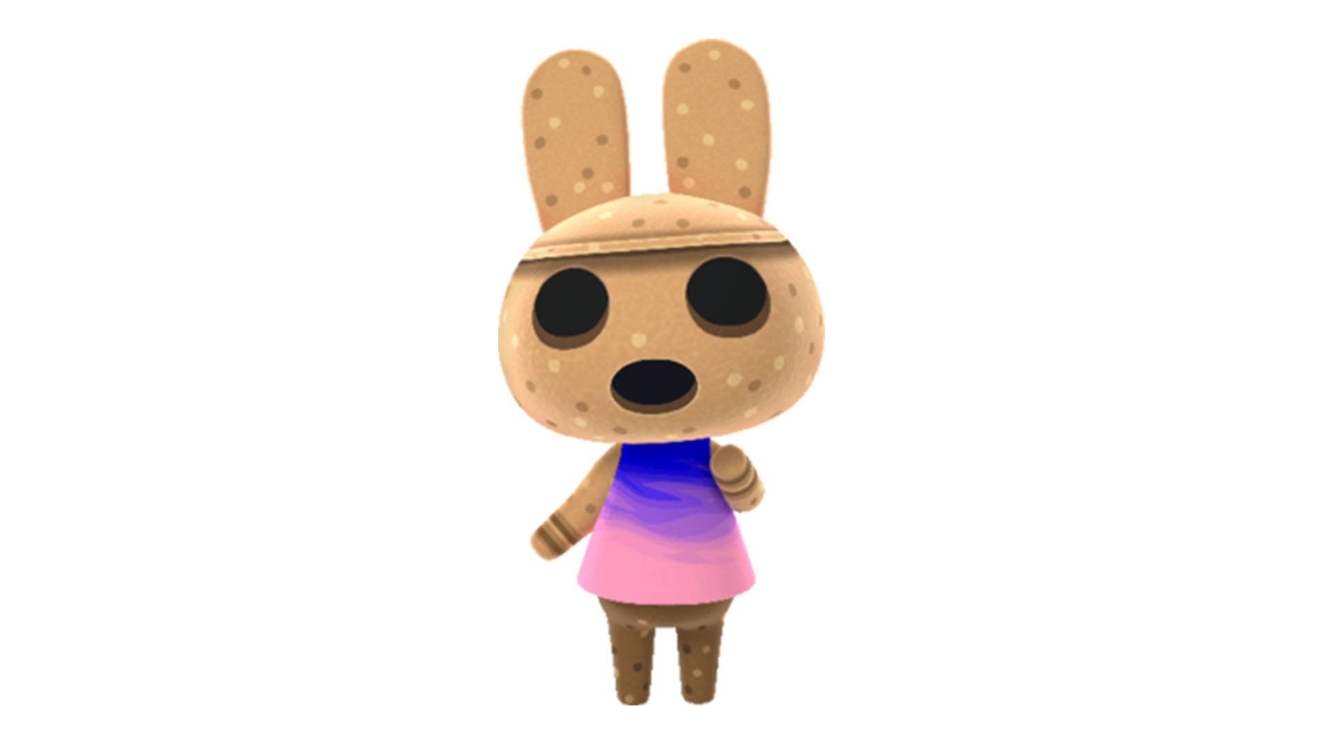 Top 10 Most Popular Villagers in Animal Crossing: New ...