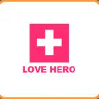 Love Hero