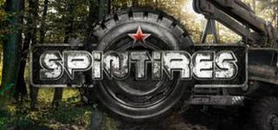 SPINTIRES™