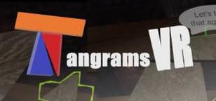 TangramsVR