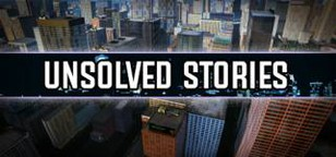 Unsolved Stories