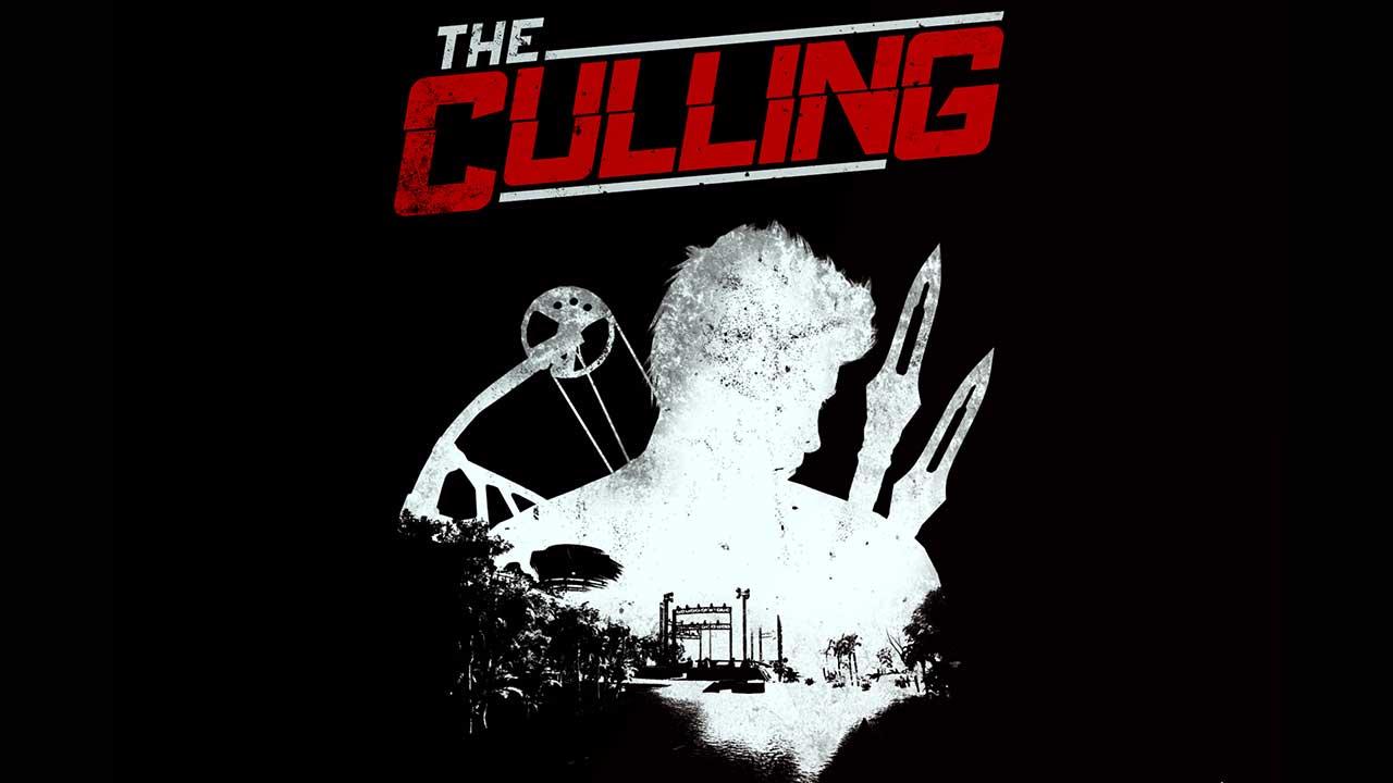 The Culling Screenshot