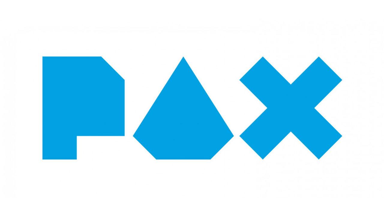 PAX Image
