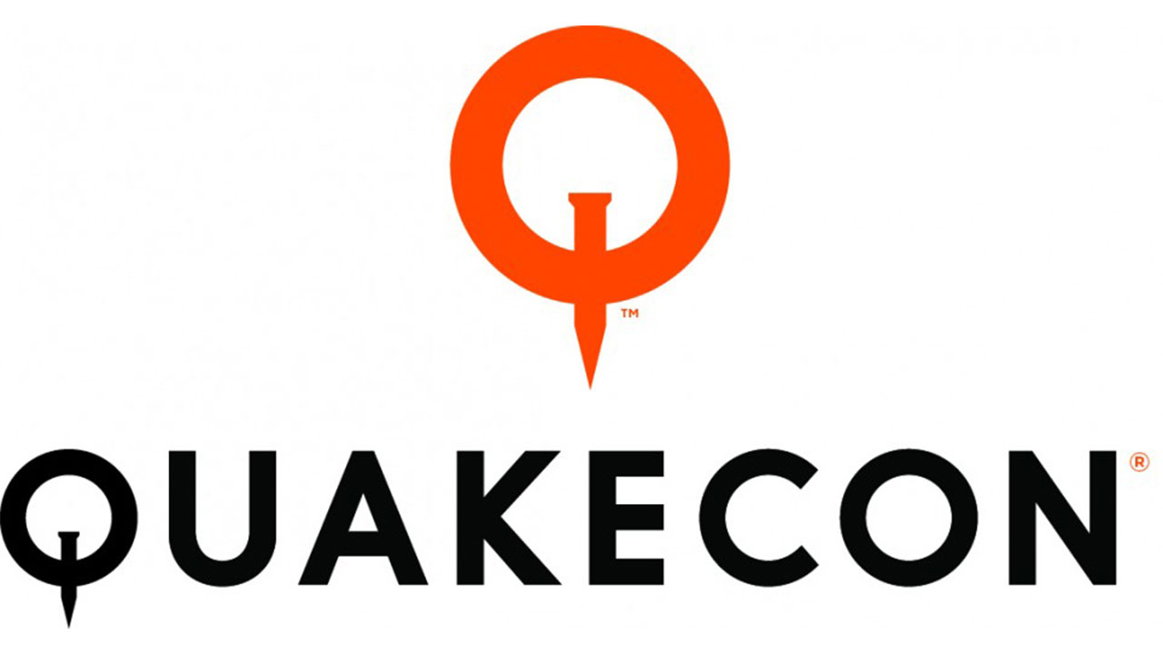 QuakeCon Image